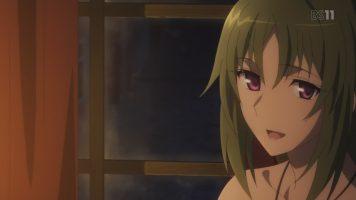 Fate/Apocrypha 06
