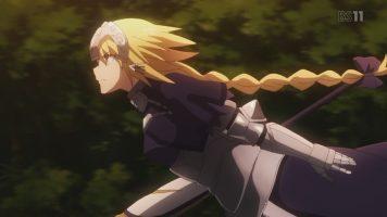 Fate/Apocrypha 07