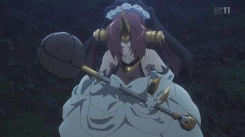 Fate/Apocrypha 08