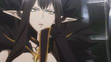 Fate/Apocrypha 11