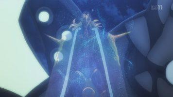 Fate/Apocrypha 14