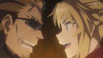 Fate/Apocrypha 15