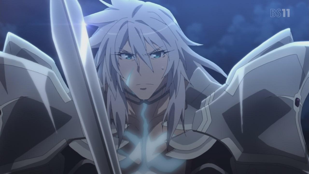 Fate/Apocrypha 10