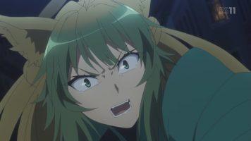 Fate/Apocrypha 18
