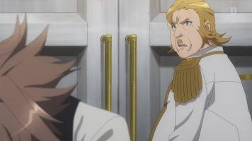 Fate/Apocrypha 16