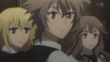 Fate/Apocrypha 19