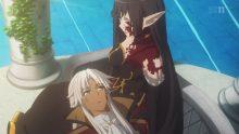 Fate/Apocrypha 25