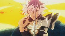 Fate/Apocrypha 22