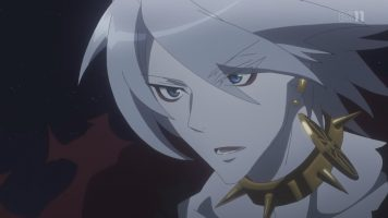 Fate/Apocrypha 21