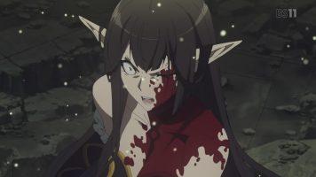 Fate/Apocrypha 24