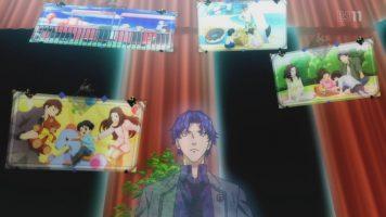 Fate/EXTRA Last Encore 02