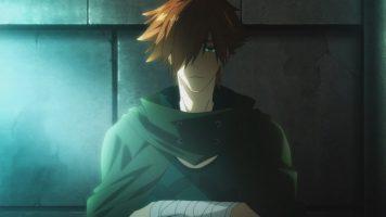 Fate/EXTRA Last Encore 04