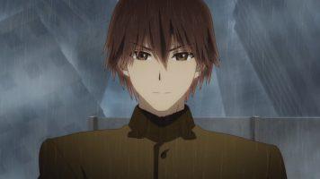 Fate/EXTRA Last Encore 09