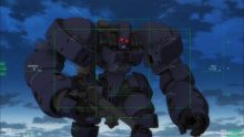 Full Metal Panic! Invisible Victory 03