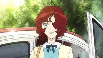 Lupin the Third Part 5 - 05