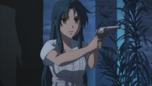 Full Metal Panic! Invisible Victory 12