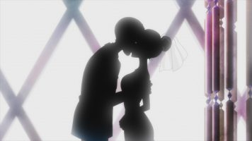 Lupin the Third Part 5 - 24