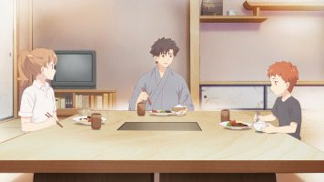 Today's Menu for Emiya Family 06