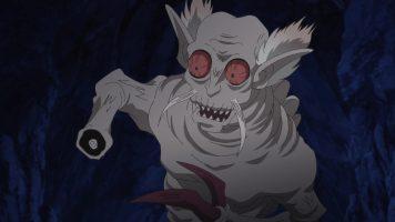 Yashahime: Princess Half-Demon 12
