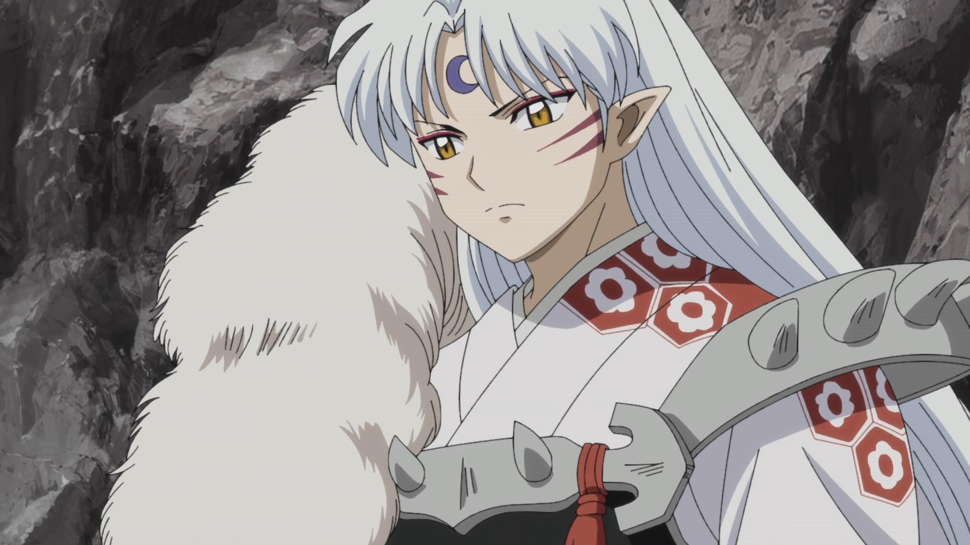 Yashahime: Princess Half-Demon 18