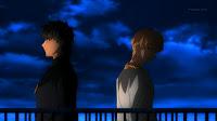 Fate/Zero - 22