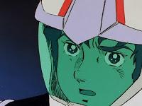 Mobile Suit Gundam - 40