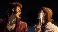 Wolverine - 03