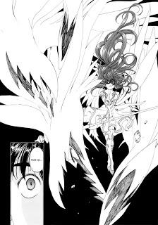 Ah! My Goddess Ch. 286