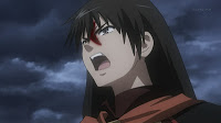 Shakugan no Shana III (Final) - 14