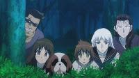 Natsu no Arashi! Akinai-chuu - 03