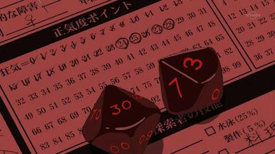 Haiyore! Nyaruko-san Episode 01