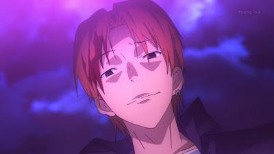 Fate/Zero - 14
