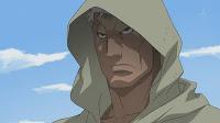 Fullmetal Alchemist Brotherhood - 32