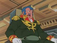 Mobile Suit Gundam - 33
