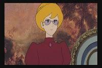 Lupin III: Castle of Cagliostro