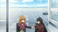 Shakugan no Shana III (Final) - 17