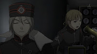 Last Exile: Fam, the Silver Wing - 10