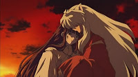 Inuyasha: Final Act - 08