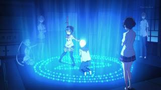 Chuunibyou Demo Koi ga Shitai! - 06