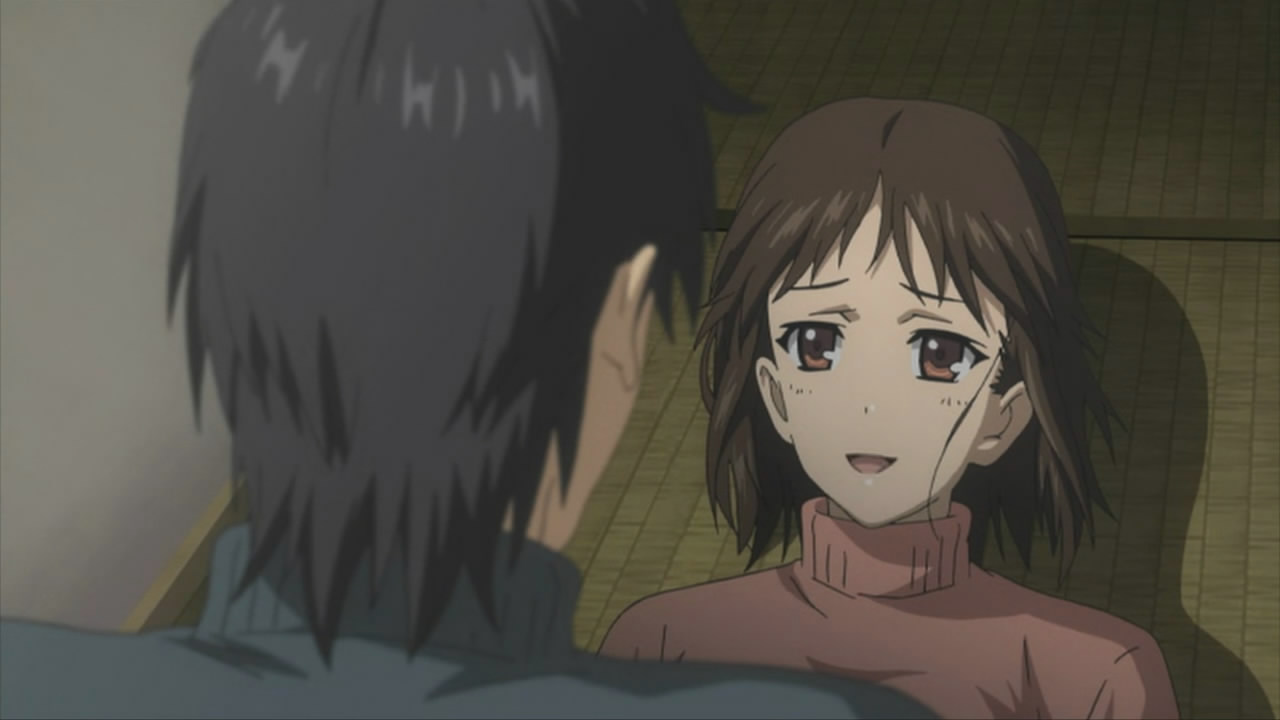 With scenes Anime sex