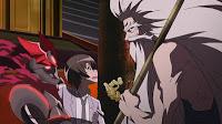 Haiyore! Nyaruko-san Episode 02