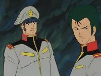 Mobile Suit Gundam - 29
