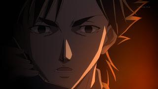 Fate/Zero - 06