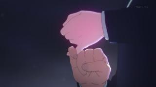 Chuunibyou Demo Koi ga Shitai! - 10