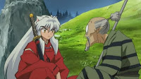 Inuyasha: Final Act - 05