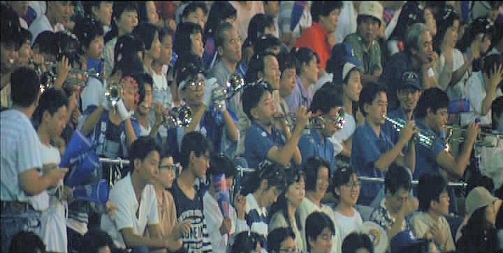 Japanese nostalgic full movie