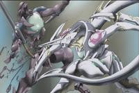 Isekai no Seikishi Monogatari - 08