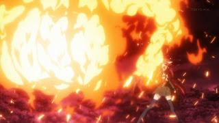 Shakugan no Shana III (Final) - 02