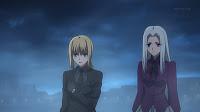 Fate/Zero - 13
