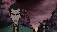 Lupin III: A Woman Called MINE Fujiko - 12